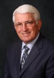 Dr. Richard B. Liposky